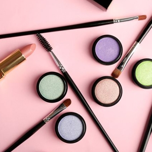 Free Beauty Sample for you