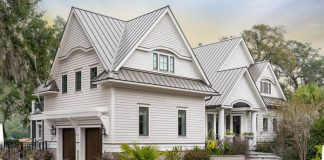Free Samples James Hardie Siding